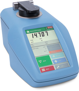 RFM300 Series Refractometers including RFM300-T
